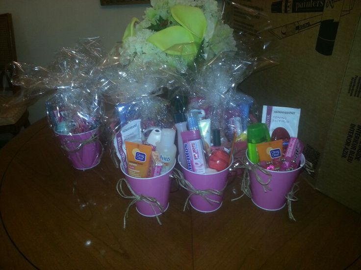 prizes for baby shower baby shower games boy or girl pinterest