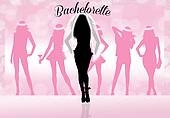Bachelorette Party Email Invitations is amazing invitations example