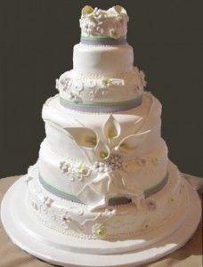 david tutera wedding cakes bing images love me tender pinterest