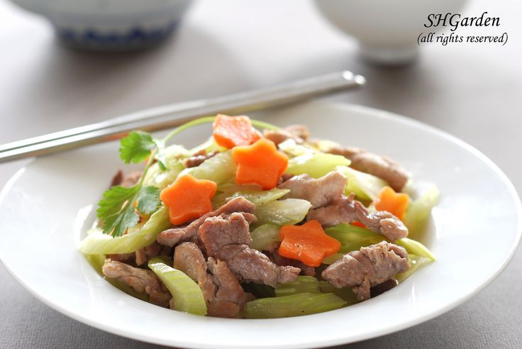 celery stir fry food for thought chicken and tofu stir fry with celery ...