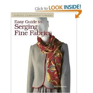 carpet serger | eBay - Electronics, Cars, Fashion