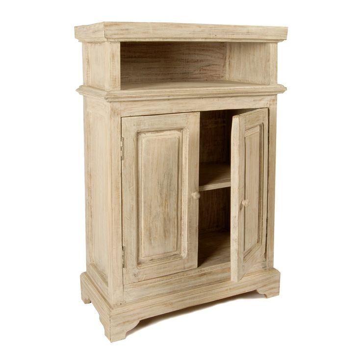 kitchen bathroom cabinet shabby chic cabinets chests pinterest