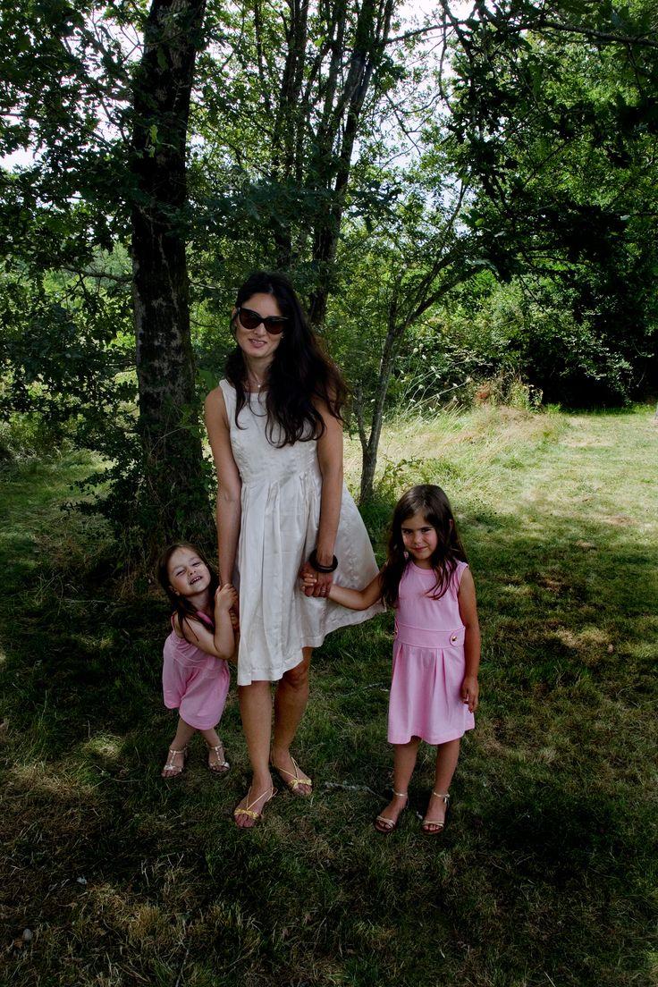 Mimi Thorisson mimithorisson on Pinterest