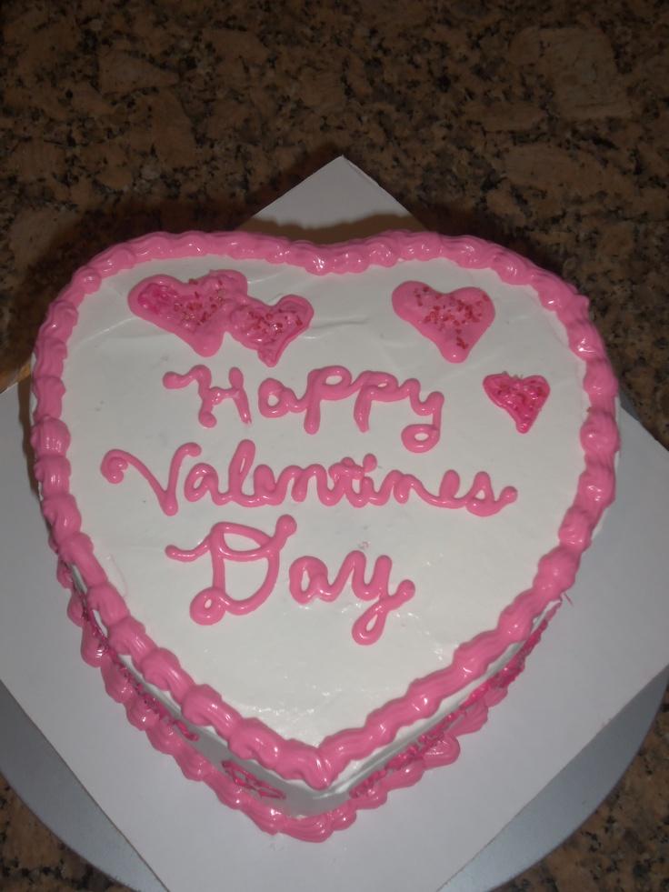 make valentine's day cake pops