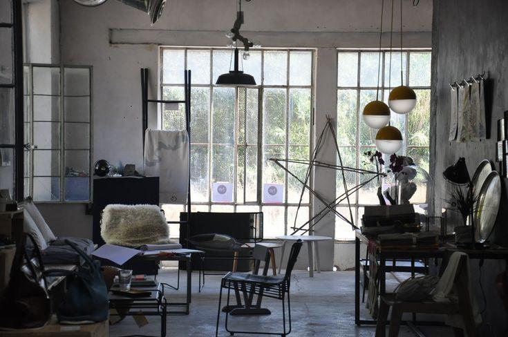 la maison pernoise creators studios art pinterest