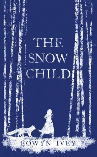 The Snow Child (Oct)