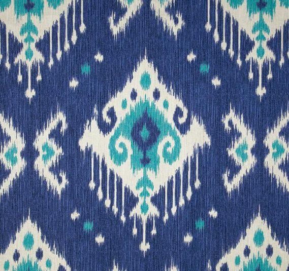 Duck drapery fabric pillows home decor fabric craft fabric