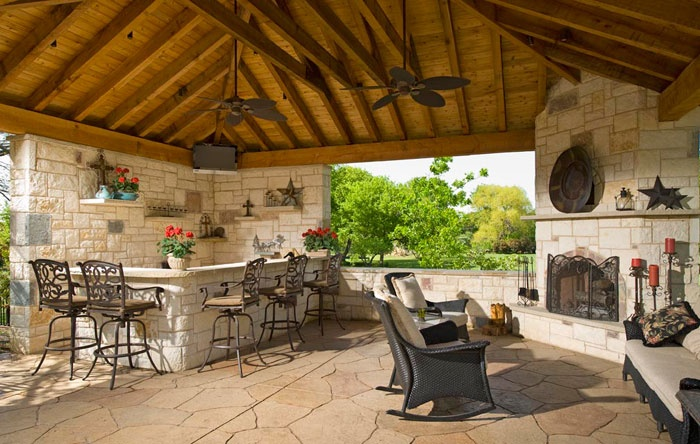 Pin by ryan laidlaw on home construction and design ideas for Fireplaces southwest