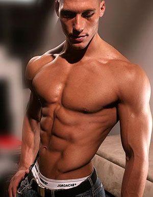 gnc steroids supplement