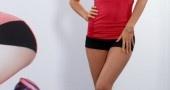 Le donne che si vestono di rosso vogliono sesso