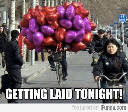 ohio laid tonight