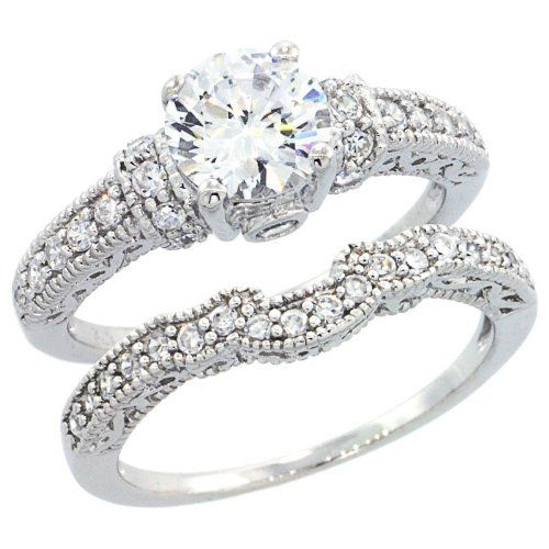 Gold Wedding Rings Engagement Rings Size 4