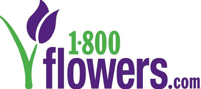 1800flowers work from home