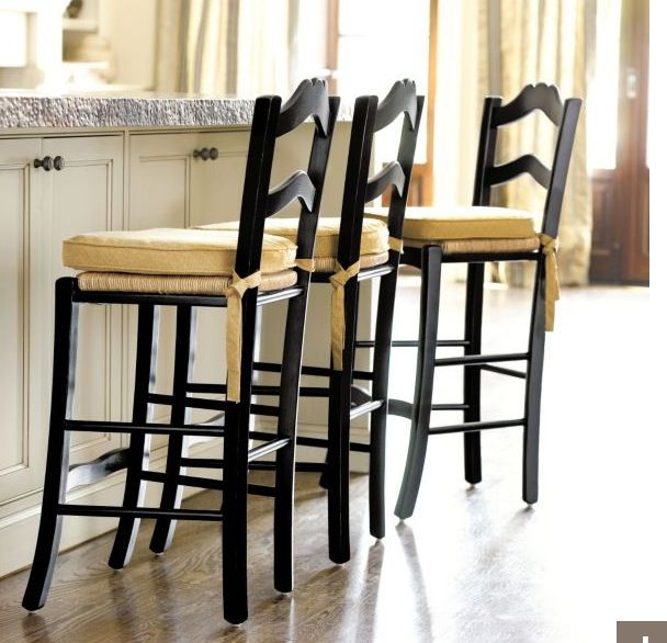 301 moved permanently camille bar stool traditional bar stools and counter
