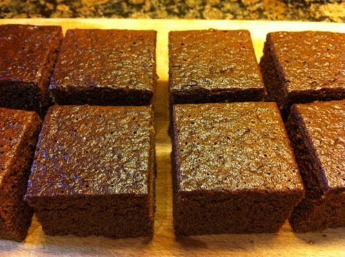 black sticky gingerbread black sticky gingerbread black sticky dark ...