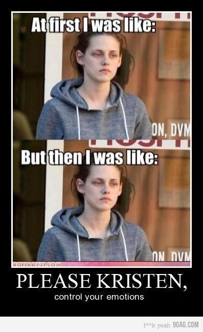 Poor poor girl