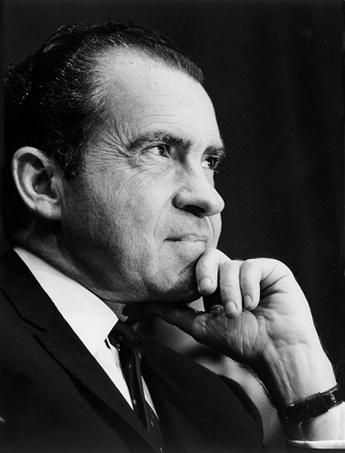 a report on the watergate presidential scandal in the united states of america Das scandal 'worse than watergate  death threats and possibly the collaboration of presidential aides the report is a joint project by  report united states.