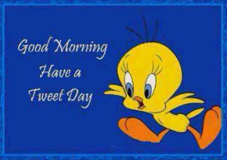 Tweety quotes tweety quotes quotesgram - Tweety Bird Friend Quotes Quotesgram