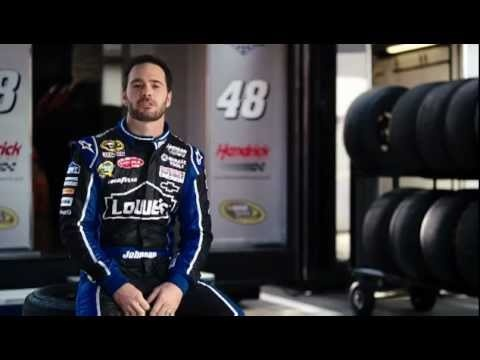 nascar unlimited tv