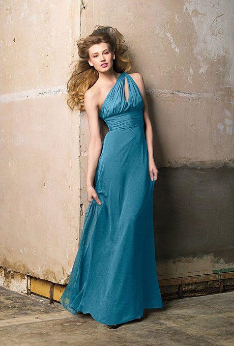 Wtoo Bridesmaid Dresses Uk 23