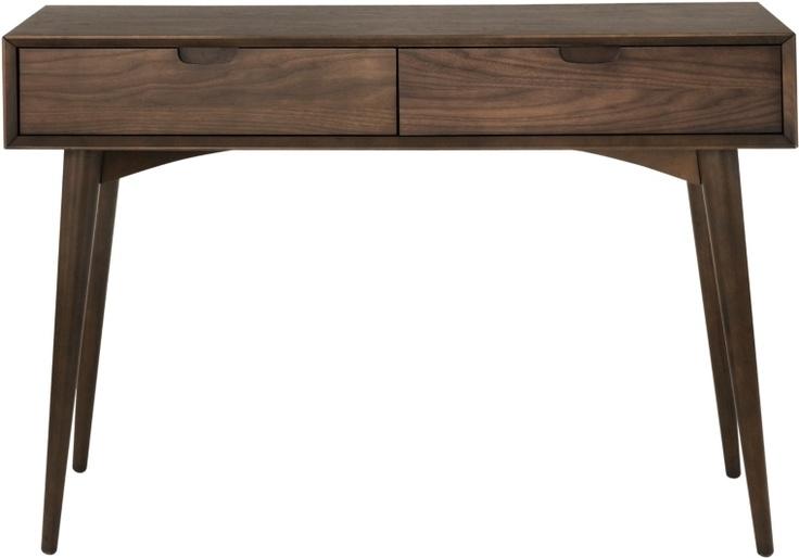 John Lewis Orbit Console Table Beautiful Home Pinterest : 0c761461971090e36120718a065475c2 from www.pinterest.com size 736 x 514 jpeg 49kB