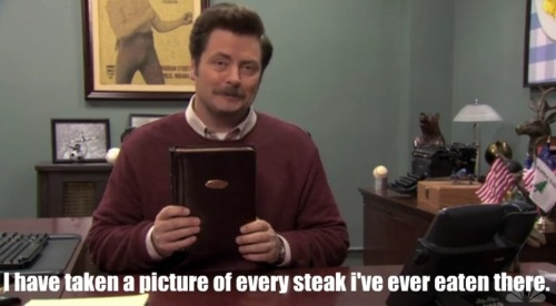 I wonder how many steaks that is?