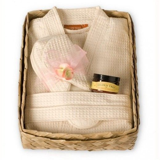 Birthday Gifts For Pregnant Women