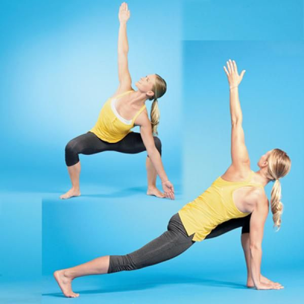 dynamic # stretching # exercises to increase # flexibility