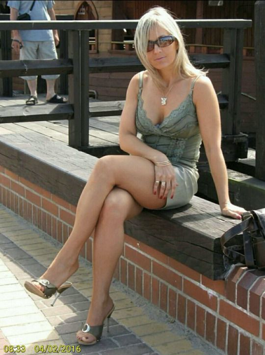 SKANKS-SLUTS-SLAGS-CHAVS & WHORES | Gorgeous Heels ...