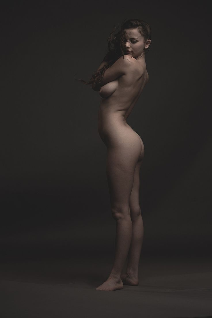 Nude warrior ladies xxx movies