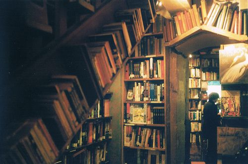 books | Tumblr