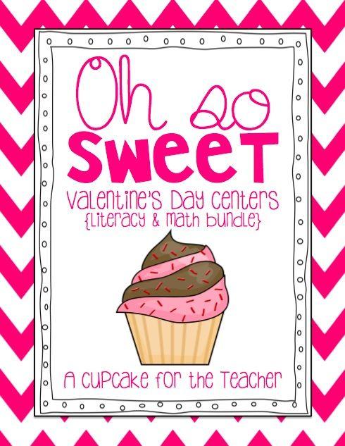 Sweet Teacher Quotes. QuotesGram