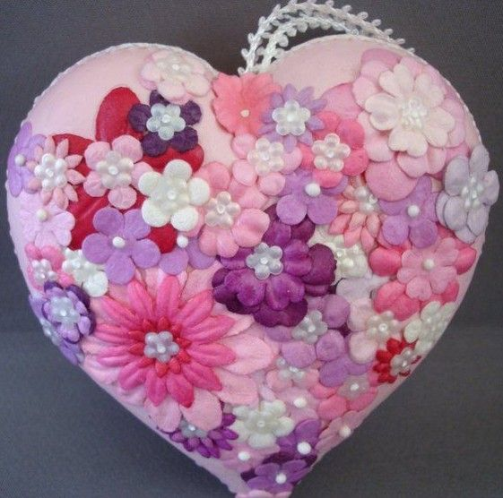 valentine's day easy trivia
