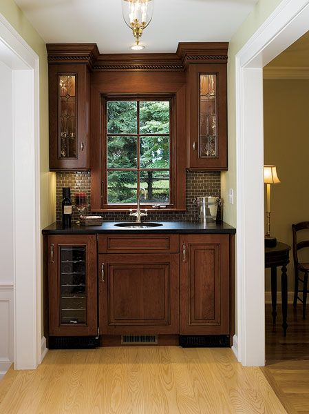 Walk In Butler Pantry Design furthermore Mansion Dining Room besides Luxury Butler's Pantry Kitchen in addition Kitchen Designs With Butler Pantries further Master Bathroom Window Treatment Ideas. on butlers pantry