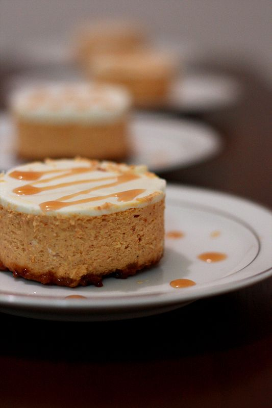 Bourbon Pumpkin Cheesecake. this is screaming Bryan. Bourbon, Pumpkin ...