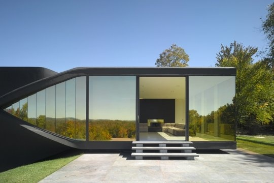 maison du futur maison de reve pinterest