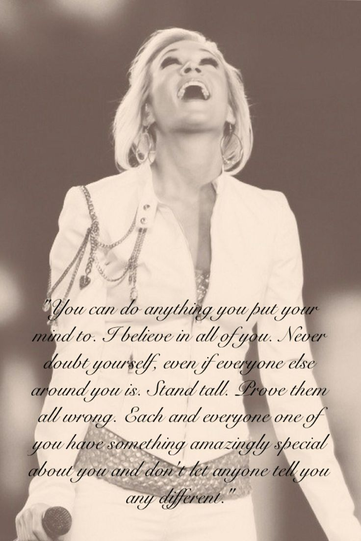 carrie underwood love quotes - photo #16
