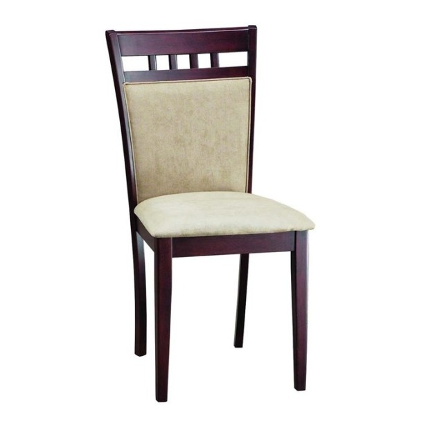 dining room chair covers home decor ideas