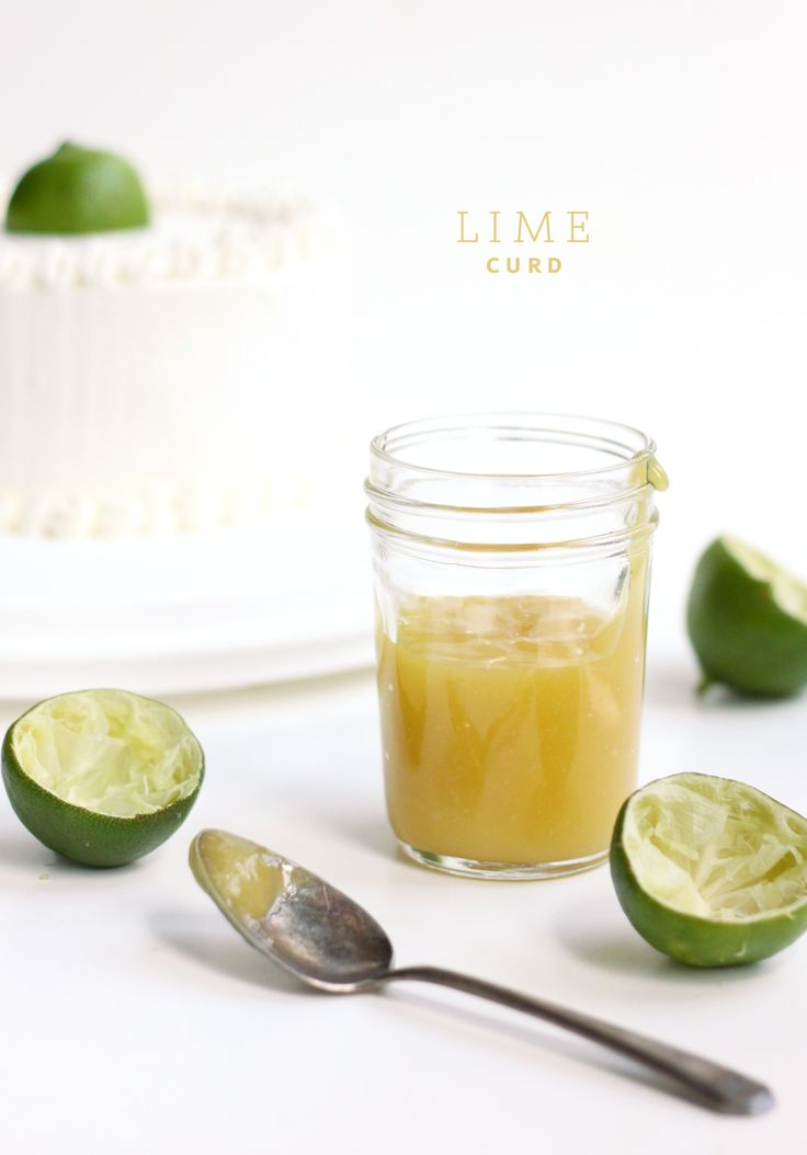 lime curd, thefauxmartha http://thefauxmartha.com/2012/06/15/lime-curd ...