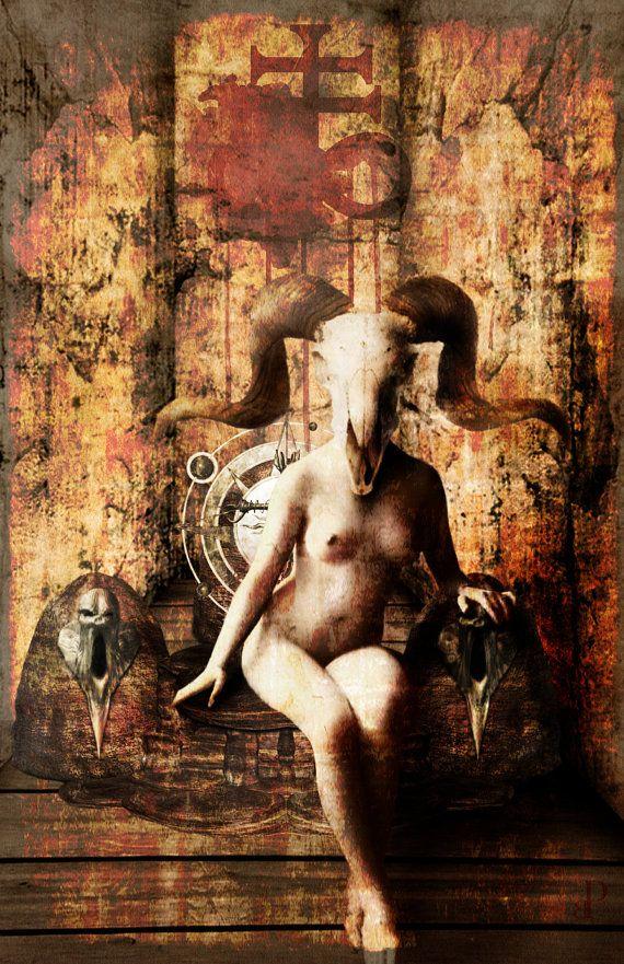 hudozhestvennie-porno-sataninskie-orgii-podruge-seks-porno