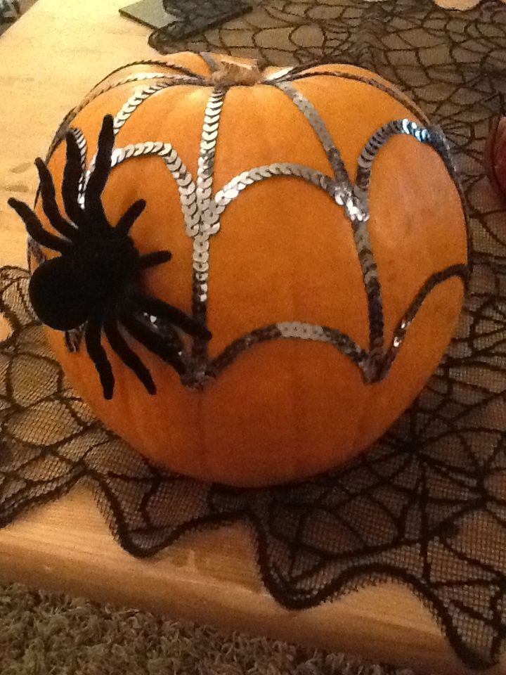 halloween pumpkin decorating ideas holidays halloween