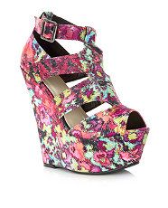 Womens shoe sale - Cheap ladies' shoes, boots, pumps and more | New