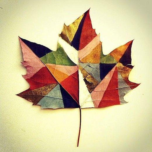 Autumn Chill | inspiration | Pinterest