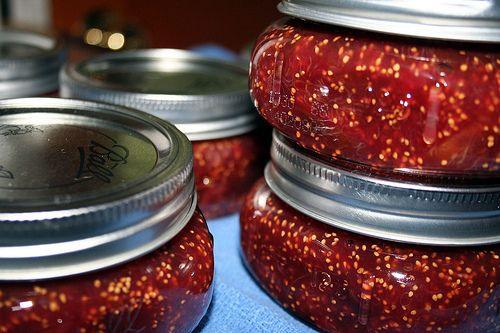 More like this: fig jam , oranges and image .