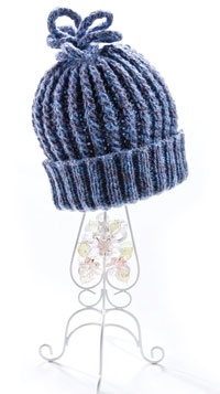 TNNA Free Chemo Cap Patterns - TNNA - The National