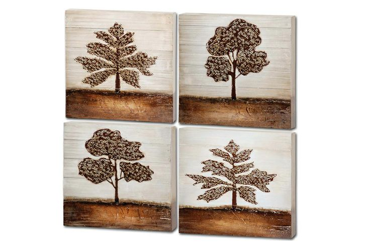 Pin By Treeforms Furniture Gallery On Accents Gifts