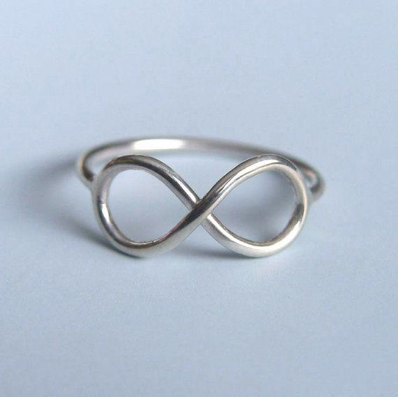 rings rings rings!