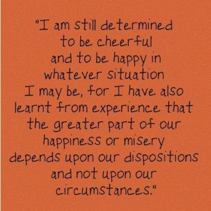 am determined.   Quotes I LIKE :)   Pinterest