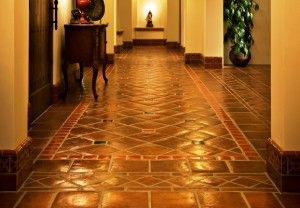 Pin by sue corning on spanish style homes pinterest for Floors of the house in spanish