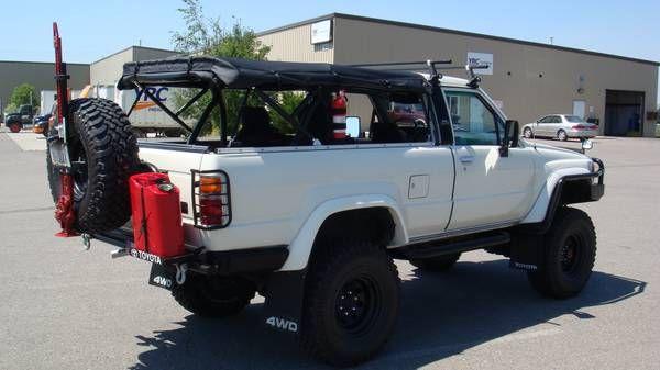 Craigslist Autos Tijuana.html | Autos Post